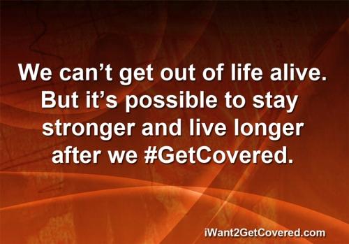 ACA.Alive.Longer